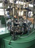 "Máquina para hacer punto automatizada 16 de la ropa inconsútil """