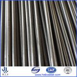 Barra redonda de aço brilhante Polished da superfície 40cr