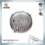 Alloggiamento dell'indicatore luminoso dell'alloggiamento del metallo del pezzo fuso del fornitore della Cina del metallo dell'OEM