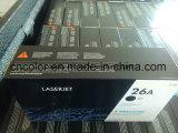 Laser-Toner-Kassette des neuer Verkaufs-gute Markt-CF226A für ursprünglichen HP-Drucker