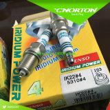 Iridium-Energien-Funken-Stecker für Ik22 Denso Toyota/Nissan/VW/Benz