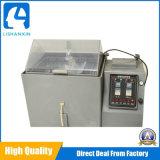 Noix de galvanisation d'IMMERSION chaude de noix Hex de dispositifs de fixation de matériel