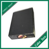 China proveedor fiable de la Caja de cartón para alimentos