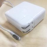 60W de Adapter van de Lader van de macht voor Appel MacBook Magsafe1 A1280