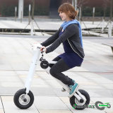旅行のための2017年の移動性のE自転車の電気スクーター