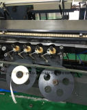 Ldgnb760 Weißleim Binding Übungsbuch Making Machine Production Line