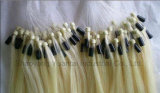 Micro estensioni 1~3G dei capelli umani anello/del ciclo
