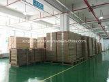 335W High Efficiency Mono Solar Panel