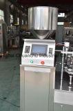 Enchimento da câmara de ar da maquinaria e máquina de alumínio da selagem