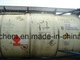 Cetona Ethyl metílica excelente do solvente orgânico (MEK), 2-Butanone