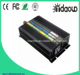 800W 12/24V-110/220Vの純粋な正弦波インバーター