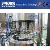5000-7000HPB Máquina de Llenado de agua mineral.