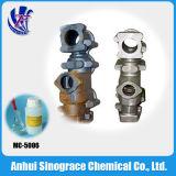 Pulitore dell'acciaio inossidabile e della lega ed inibitore di corrosione (MC-C5006)