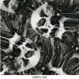 Best Seller de Impresión por Transferencia de Agua de la película el patrón de cráneo nº S26yy1118A