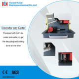ESA-E9 Key Cutting Machine March Promotion with Free Shipping Origianl Version