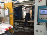 Condicionador de ar portátil de fonte de alimentação CA com tanque de água (JH165)