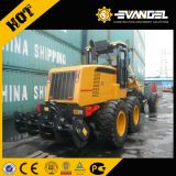 판매를 위한 큰 Xcm Gr300 26ton 모터 그레이더 가격