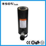 RC-152 un cilindro idraulico a semplice effetto generale da 15 tonnellate
