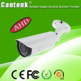OEM de Dienst 6 in 1 Ahd/Cvi/Tvi/CVBS/hD-SDI/Ex-SDI 1080P Camera van de Veiligheid HD IP (CF60)