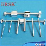 ISO9001: 2000 gute Qualitätshohle Stahlwelle für Roboter