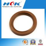 Qualidade 61*79.5*9.5/11 do OEM do anel de selagem de FKM