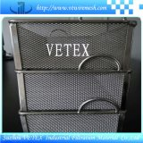 Suzhou Metal Wire Mesh Container
