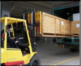 Польностью автоматическая плита/поднос/шар 3 станций пластичная делая машину