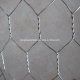 Коробка Wiremesh Gabion PVC Coated /Galvanized Gabion фабрики Китая Anping