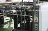 Automatique Machine de contrecollage multifonctions de haute précision