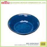 La migliore vendita Di ceramica-Come la ciotola 100% di insalata della melammina del bene durevole