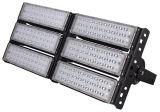 中国の工場屋外LEDフラッドライト300W