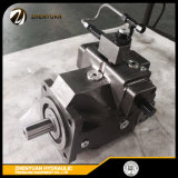 製造A10vso18dgの高圧陶磁器のプランジャポンプ