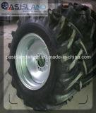 바퀴 변죽을%s 가진 농업 관개 타이어 (14.9-24)