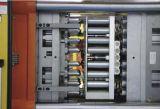 72 cavidades de plástico de Alta Velocidade de Máquina Injetora de preformas PET