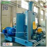 75L (セリウム及びISO: 9001)油圧ニーダーのプラスチック分散およびゴム練る混合機械