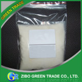 Soluble порошка пятна тканья аддитивный анти- задний в теплой воде