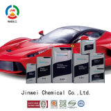 Fabricação na China 2k secagem lenta Auto Carro de pintura de carroçaria Diluente