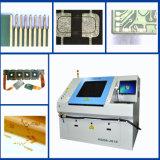 Machine de découpe laser UV (ASIDA-JG18)