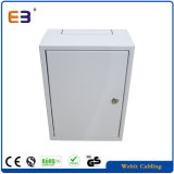 10inch Mini Slim Wall Mount Network Cabinet