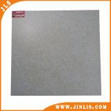 Tintenstrahlrustikale Matt-keramische Fußboden-Oberflächenfliese des Baumaterial-600*600mm