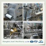 Doypack Füllmaschine