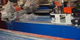 Macchina di montaggio dell'angolo della macchina di montaggio dell'angolo della finestra di alluminio