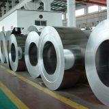 304 de Plaat van het roestvrij staal met Uitstekende kwaliteit