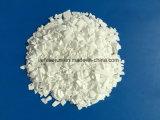 Het Calcium Choride van de Rang van de industrie