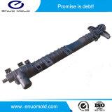 Het aangepaste AutoDeel van de Tank van het Water van de Thermoplastische Vorm van de Injectie