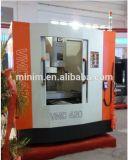 China Barato Mini fresadora CNC Vmc420L