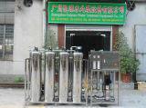 Wasser-Reinigungsapparat-System der umgekehrten Osmose-Kyro-1000 für reine Wasserbehandlung