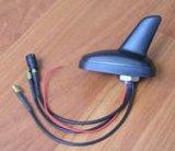 Beste kombinierte Auto-Selbstantenne des Preis-GPS+FM/Am