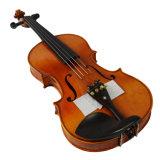 Antique à la recherche de haute qualité fait main professionnel violon