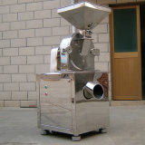 Wf Serien-Universalbrecheranlage-Korn-Schleifmaschine